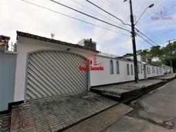 Casa no Vieiralves, 7 quartos sendo 5 Suítes, 750m², Casa comercial no Vieiraleves