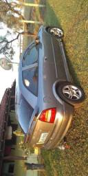 Astra 2000 completo