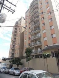 Apartamento 3 Dormitórios (1 Suíte) Travessa da Av. Paulo Faccini