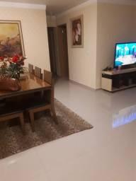 Apartamento recidencial ecoville