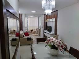 Apartamento 3 quartos Parque das Castanheiras