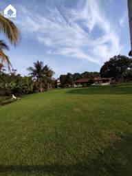 Terreno à venda em Nova guarapari, Guarapari cod:H5311