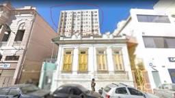 Apartamento com 1 dormitório à venda, 52 m² por R$ 170.649 - Centro - Rio de Janeiro/RJ