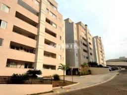 Apartamento à venda com 3 dormitórios em Ortizes, Valinhos cod:AP255649