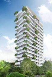 Apartamento com 4 dormitórios à venda, 340 m² por R$ 10.659.921,30 - Paraíso - São Paulo/S