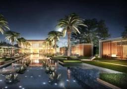 Apartamento com 4 dormitórios à venda, 278 m² por R$ 8.648.000,00 - Vila Olímpia - São Pau