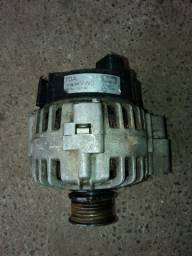 Alternador original Fox Polo Gol 2004 a 2010