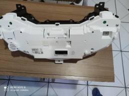 Painel De Instrumentos Honda Civic G10 2017 2018 Original