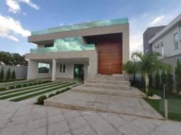 Título do anúncio: Casa com 6 quartos à venda no Condomínio Mirante do Fidalgo - Lagoa Santa/MG - CA1336