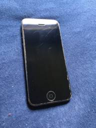 IPhone 5 USADO