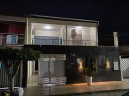 Casa em condomínio no Sobradinho sem TAXAS