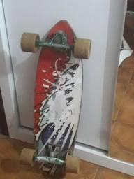 Skate em ótimo estado