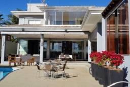 Título do anúncio: Casa à venda no Condomínio Pontal da Liberdade - Lagoa Santa/MG - CA0880