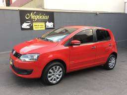 VW Fox ITrend 1.0 2012/2013