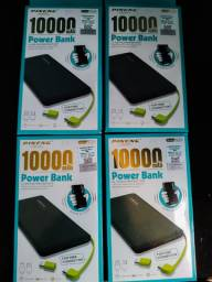 Power Bank 10.000