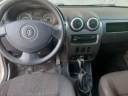 Renault Logan 2010/2011