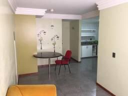Alugo kitnet mobiliada no centro de Colatina