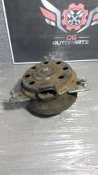 Motor ventoinha clio #2998