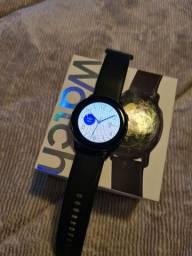 Galaxy Watch Active1