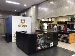 Venda da loja Drops / Para de Minas MG