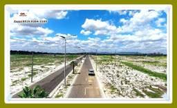 Loteamento Terras Horizonte -Marque sua visita!!!