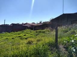Terreno Padre Alaor - 367m² - Direto com proprietário