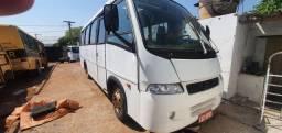 Micro onibus A8 2003