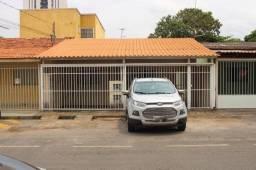 Guará II DF - Ótima casa de frente e uma Kit nos fundos