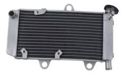 Radiador água Yamaha Xt660 2005 até 2015