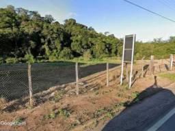 EF) JB14255 - Terreno rural com 3.999,6 m²na cidade de Alfenas em LEILÃO