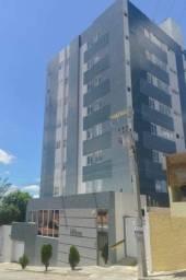 Apartamento a Venda No Jardim Tavares