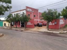 HOTEL AVENIDA F
