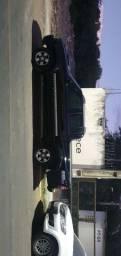 S10 2005 sertões 2.8 4x4 Diesel
