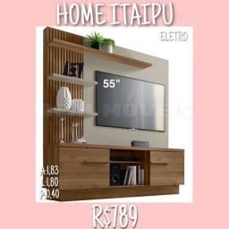 HOME ITAIPU ( PAINEL SUSPENSO Itaipu (PROMOÇÃO)!!!!