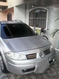 Vendo Megane GT 2013 ( 29.800,00)