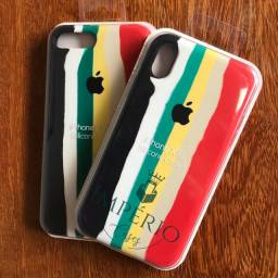Cases original