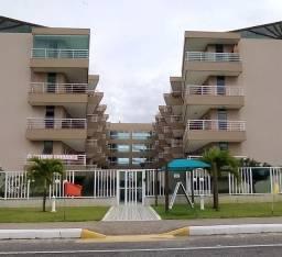 Alugo Apartamento MOBILIADO por DIÁRIA no Cumbuco.
