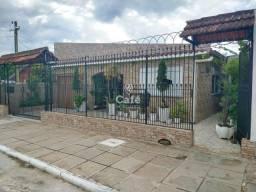 Título do anúncio: Casa com 4 dormitórios, sendo 2 suíte localizado no Bairro Passo d'areia, casa muito conse