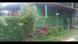 casa de Barbada na Tropeiros , sapucaia 1D