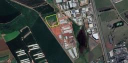 Lote / terreno de 35.321,05m2 no Parque Industrial, Mogi Guaçu, SP
