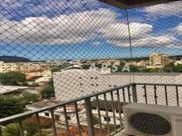 Apartamento para alugar com 4 dormitórios cod:33283