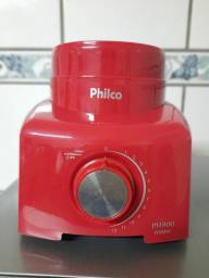Base de liquidificador Philco novo