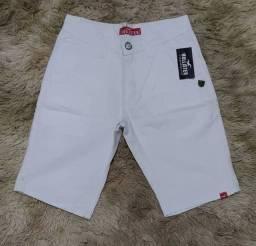Jeans de ótima qualidade!!!