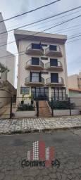 Apartamento para venda em Jardim Europa de 81.00m² com 2 Quartos e 1 Garagem