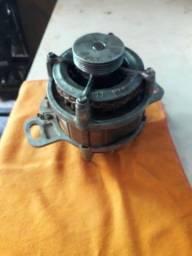 Motor máquina de lavar LTE12