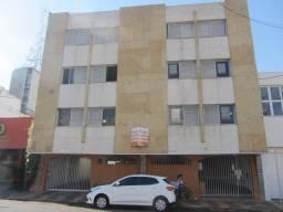Título do anúncio: Apartamento para alugar com 3 dormitórios em Centro, Uberlandia cod:L22856