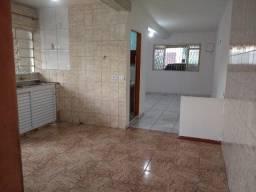 Título do anúncio: Casa em Vila Velha