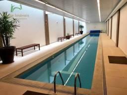 Apartamento à venda, 70 m² por R$ 590.000,00 - Itacorubi - Florianópolis/SC