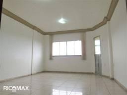 Título do anúncio: Apartamento com 3 dormitórios, 115 m² - venda por R$ 280.000,00 ou aluguel por R$ 1.230,00