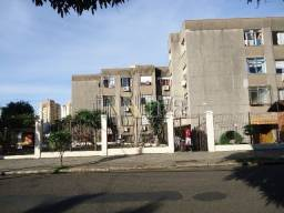 Apartamento à venda com 2 dormitórios em Vila ipiranga, Porto alegre cod:5797
